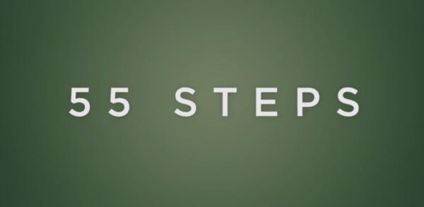 55-Steps-600x293