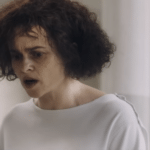 Helena Bonham Carter stars in trailer for mental illness drama 55 Steps