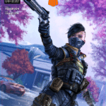 Activision announces free Call of Duty: Black Ops 4 comic book series