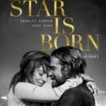 Movie Review – A Star Is Born (2018)