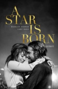 A-Star-Is-Born-poster-2-198x300