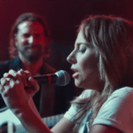 Watch the 'Shallow' music video for A Star Is Born