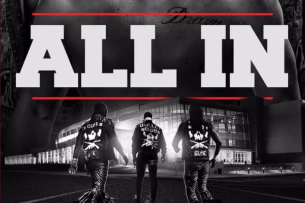 ALL_IN.0-600x400