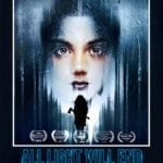 Exclusive Interview – Writer-director Chris Blake discusses his latest film All Light Will End