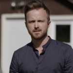Aaron Paul joins Westworld for season 3