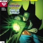 Preview of Action Comics #1003