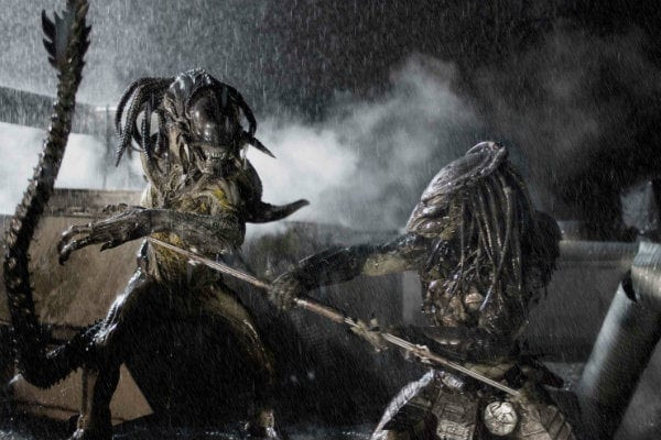 Alien-vs-Predator-Requiem-600x400