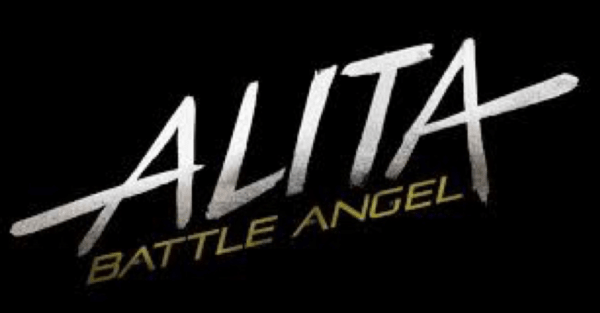 Alita-Battle-Angel-1000x600-600x313