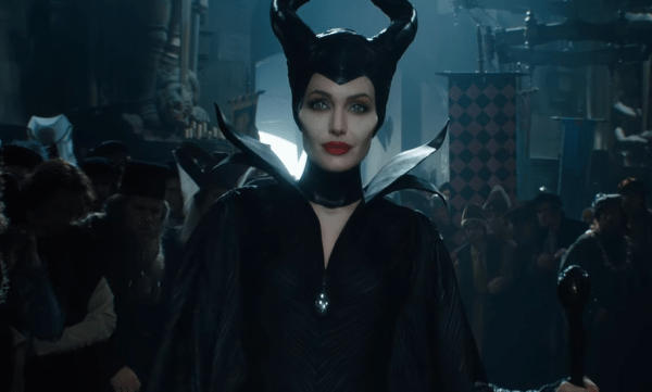 Angelina-Jolie-Maleficent-trailer-screenshot-600x361