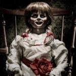 Annabelle Comes Home in teaser for The Conjuring spinoff sequel