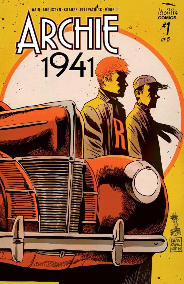 Archie-1941-1-3-600x925