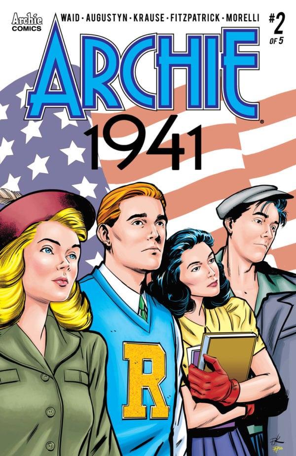 Archie-1941-2-1-600x922