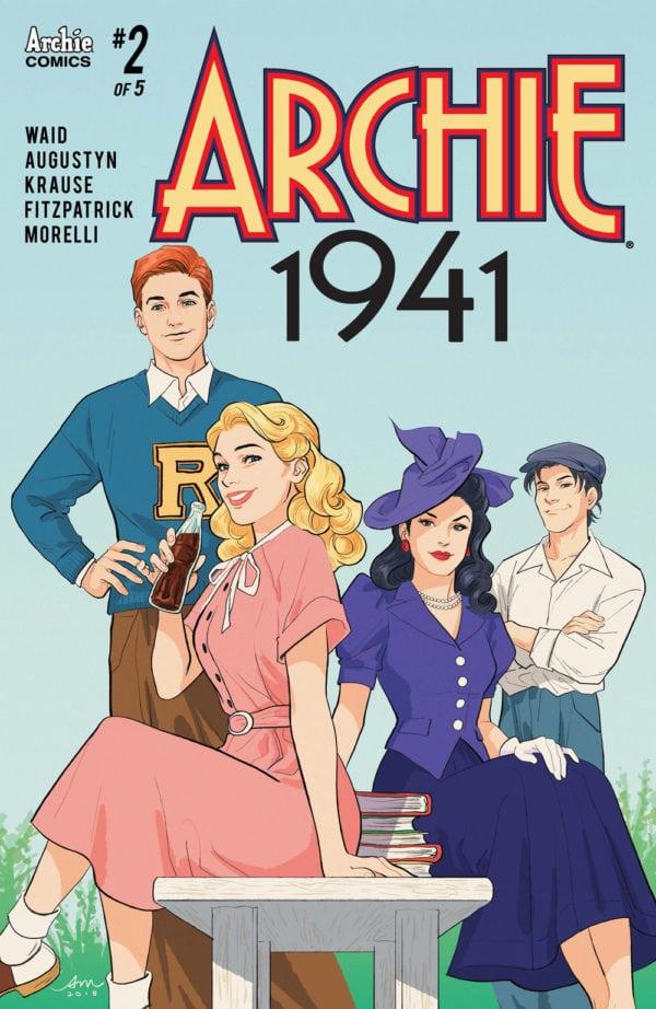 Archie-1941-2-2-600x922
