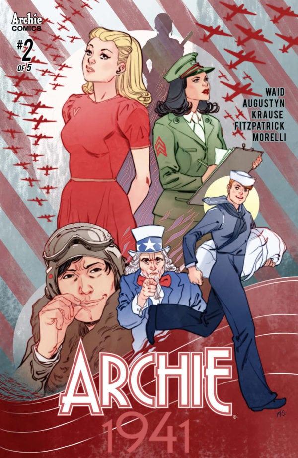 Archie-1941-2-3-600x922