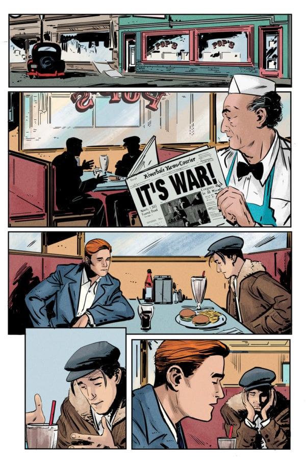Archie-1941-2-5-600x910