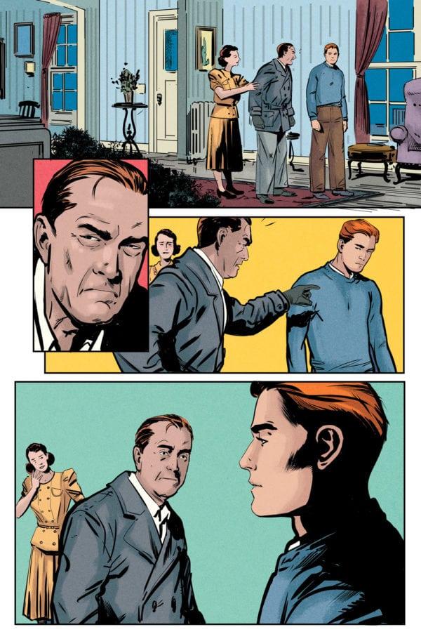 Archie-1941-2-6-600x910