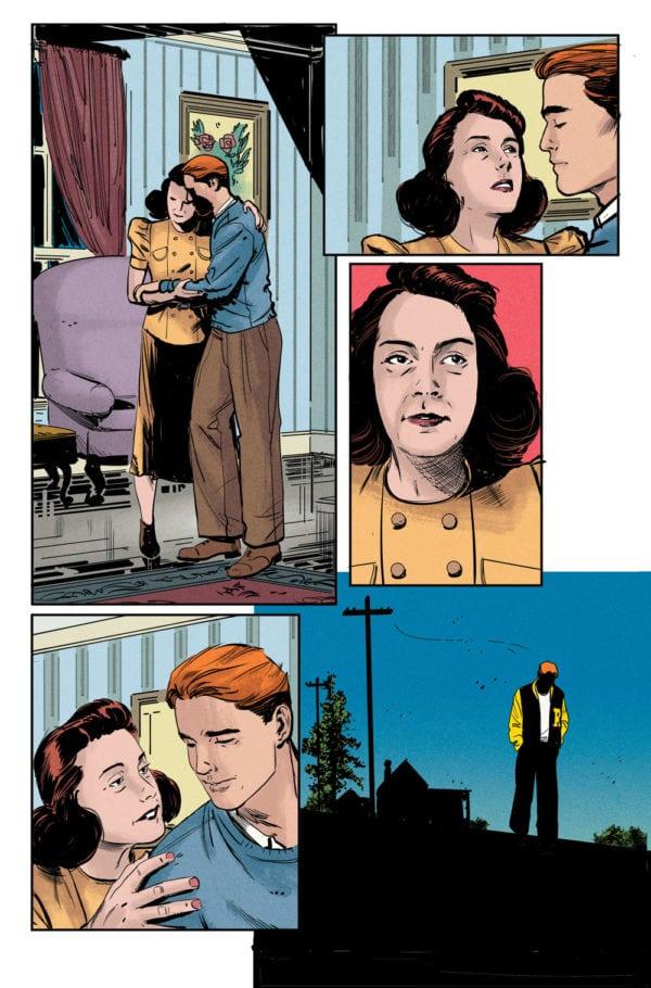 Archie-1941-2-7-600x910