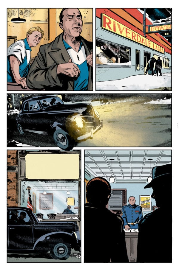 Archie-1941-2-8-600x910