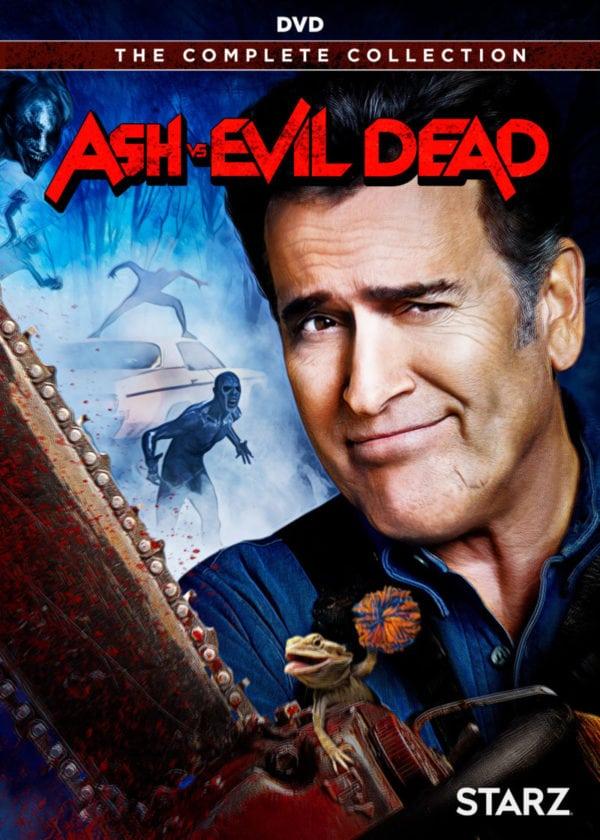 Ash_vs_Evil_Dead_Complete_Collection_DVD-800x1120-600x840