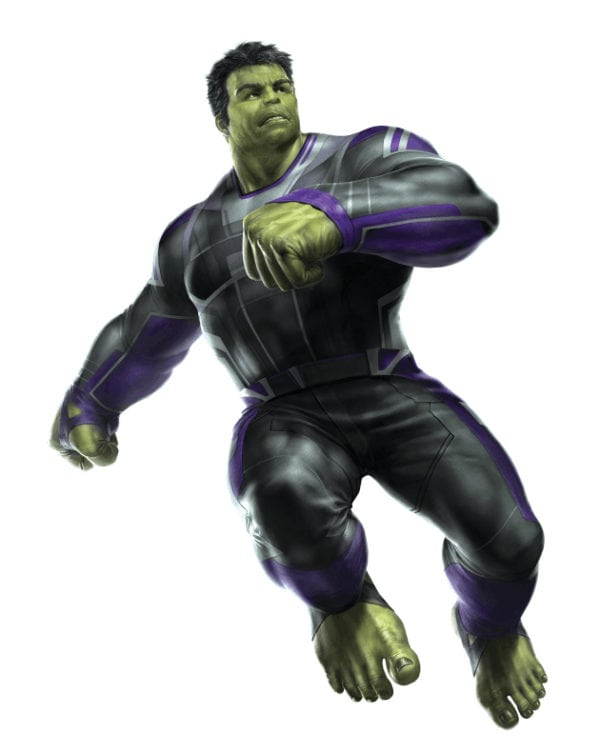 Avengers-4-promo-art-1-600x755