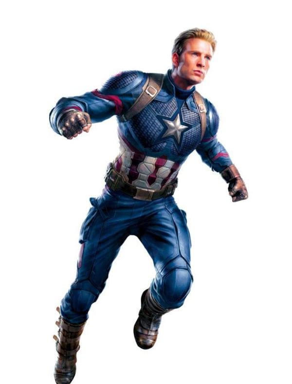 Avengers-4-promo-art-2-600x789
