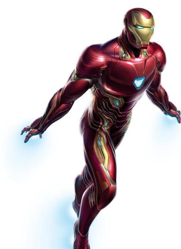 Avengers-4-promo-art-3-600x826