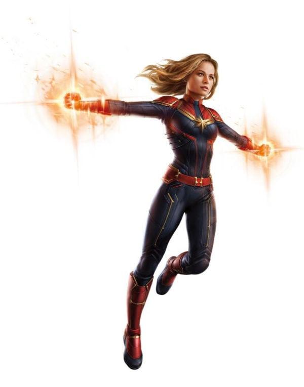 Avengers-4-promo-art-6-600x765