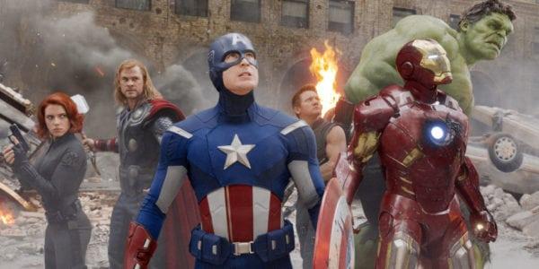 Avengers-Assemble-600x300