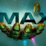 All 20 Marvel Cinematic Universe movies coming to IMAX cinemas in the UK