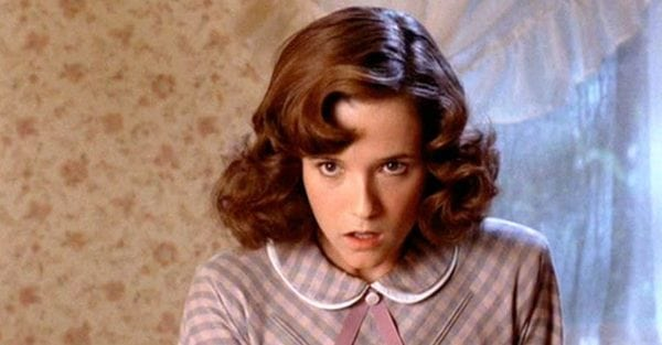 Back-to-the-Future-Lea-Thompson-600x313