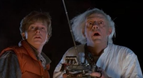 Back-to-the-Future-doc-and-marty-600x329