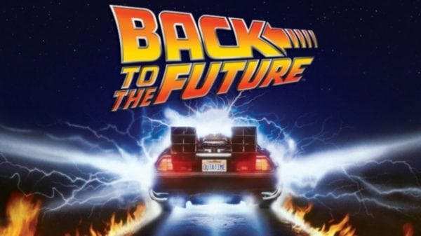 Back-to-the-future-600x337