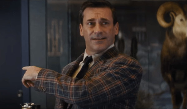 Bad-Times-at-the-El-Royale-clip-screenshot-Jon-Hamm-600x350