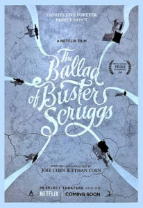 Ballad-of-Buster-Scruggs-trailer-206x300