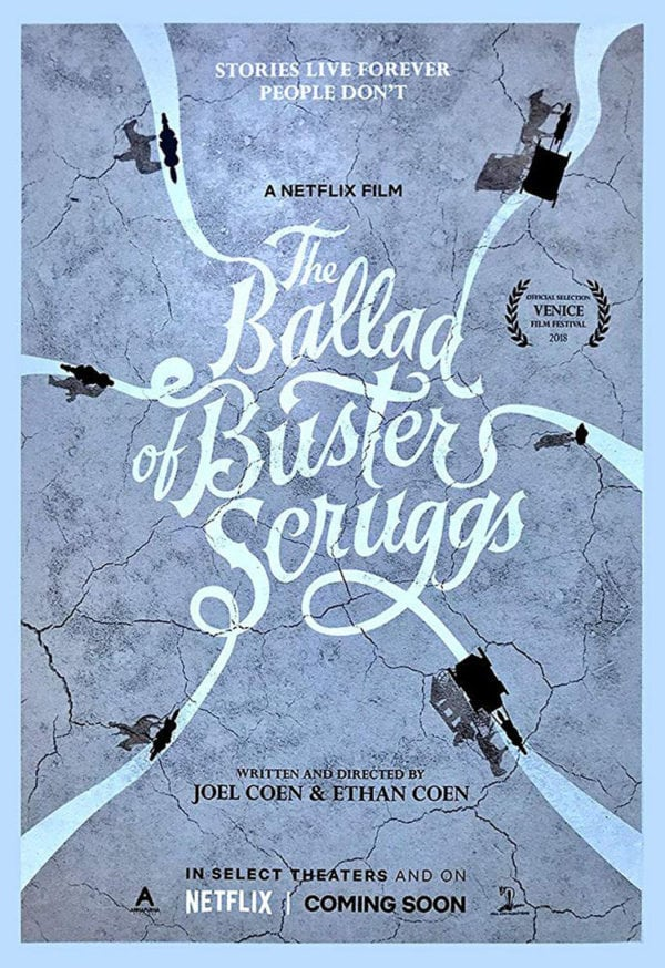 Ballad-of-Buster-Scruggs-trailer-600x874