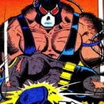 Shane West cast as key villain Gotham season 5, who may well be Bane