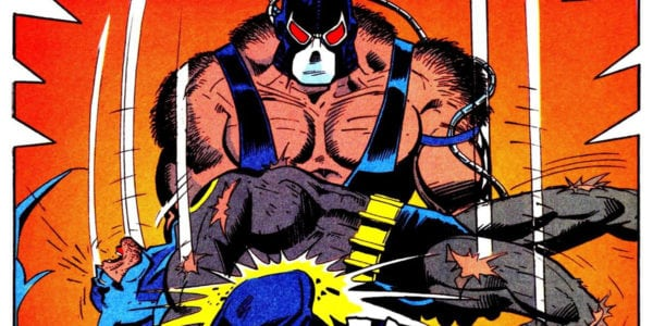 Bane-breaks-Batman-in-Knightfall-600x300