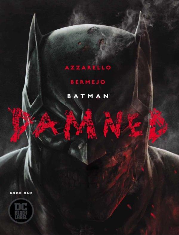 Batman-Damned-1-1-600x786