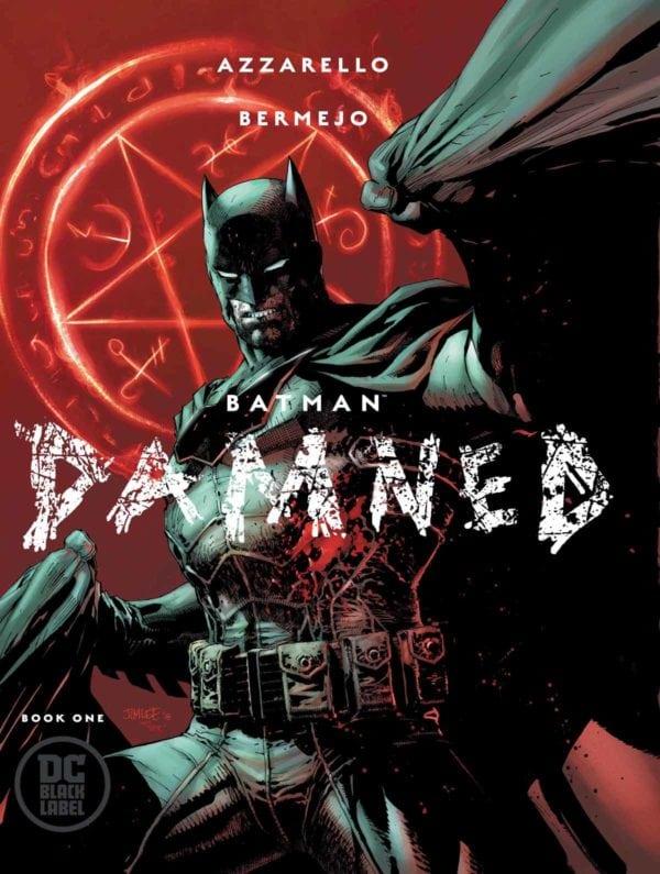 Batman-Damned-1-2-600x795