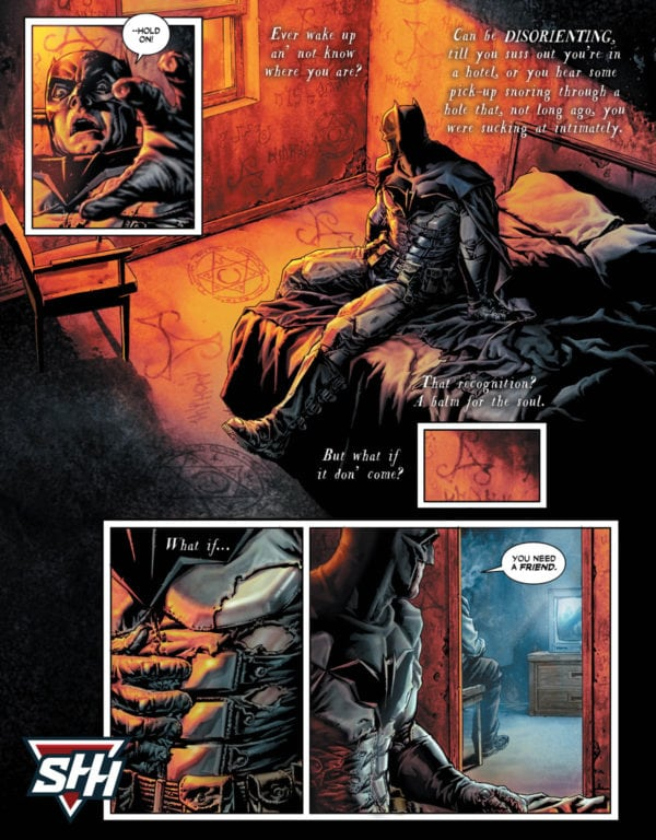 Batman-Damned-1-6-600x768