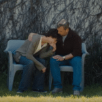 New trailer for addiction drama Beautiful Boy starring Steve Carell and Timothee Chalamet