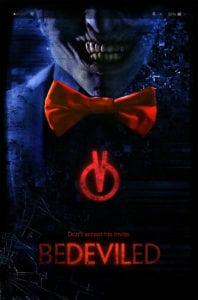 Bedeviled-1-198x300