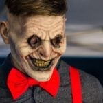 Movie Review – Bedeviled (2018)