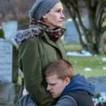New trailer and poster for Ben Is Back starring Julia Roberts and Lucas Hedges