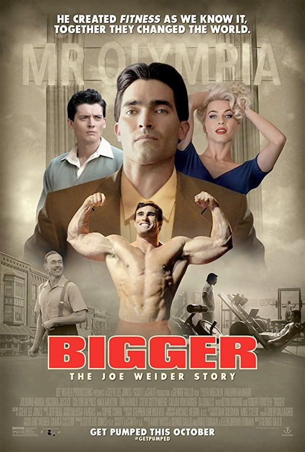 Bigger-poster