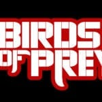 DC's Birds of Prey adds two more to its cast
