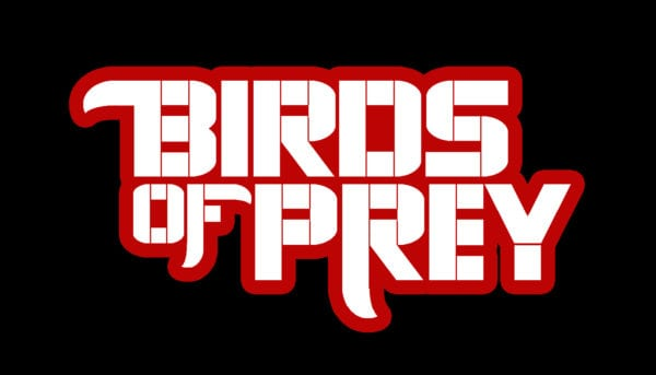 Dc S Birds Of Prey Gets A Star Is Born And Venom Cinematographer And A New Title