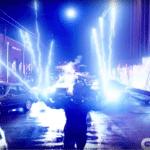 DC's Black Lightning season 2 gets a new trailer