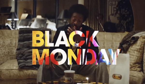 Black-Monday-600x349