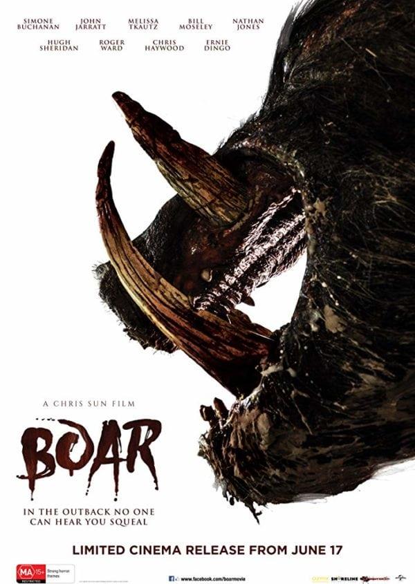 Boar-front-600x845